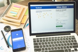 Facebook Marketing strategies for businesses