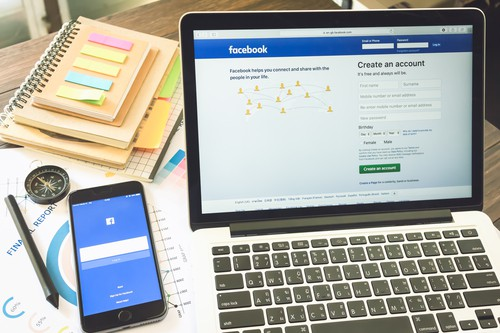 The Best Facebook Marketing Strategies for Businesses
