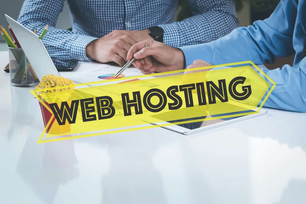 top web hosting in Malaysia